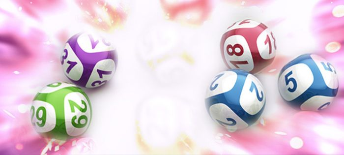 Người chơi muốn có được dàn đề đẹp nhất thì phải phân tích, tìm hiểu các số liệu đã được thống kê