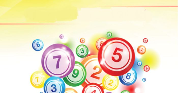 Người chơi cũng có thể chọn cho mình cách đánh lô cặp dựa vào xiên hai hoặc tự do tùy ý