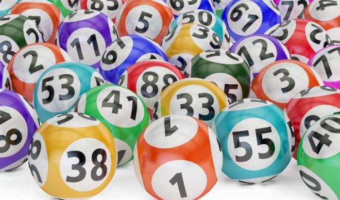 Dựa vào tần suất loto giải đặc biệt các bạn sẽ thấy được con số may mắn
