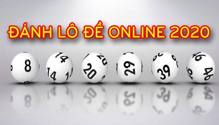 Mặc dù cũng là chơi lô đề nhưng hình thức trực tuyến này lại có độ an toàn cao hơn nhiều so với hình thức online