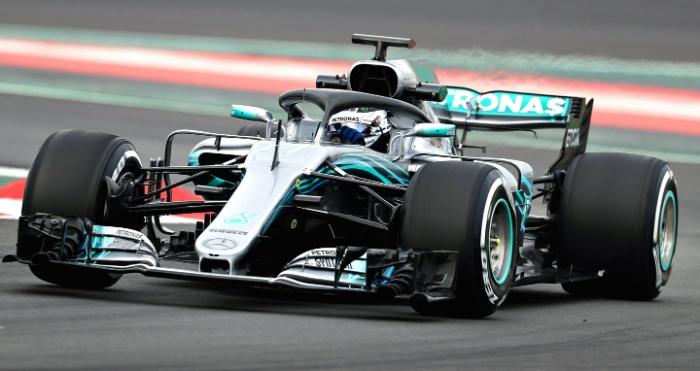 Công thức đua xe mơ ước 1 là báo cho chủ đề thấy là nóng nảy nóng nảy, có tính chất bốc đồng và hiếu thắng